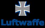 Logo Luftwaffe