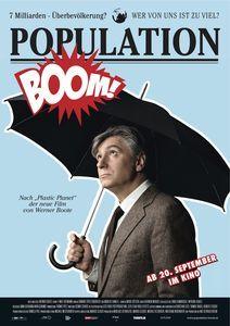 Population Boom - Ein Film von Werner Boote - Österreich 2013, 90 Minuten; ab 20. September in den Kinos. Bild: www.geyrhalterfilm.com