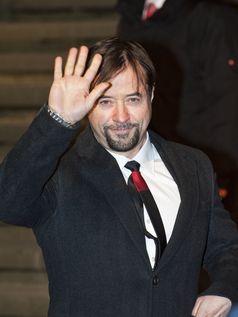 Jan Josef Liefers (2010)