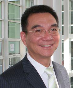 Justin Yifu Lin Bild: Bdwgast / wikipedia.org