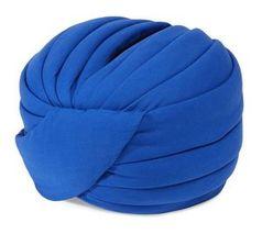 Gucci-Turban für 790 Dollar eignet sich Sikh-Kultur an.