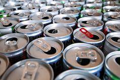 Dosen: Getränk Viaguara muss sich umbenennen (Foto: flickr/Tambako the Jaguar)