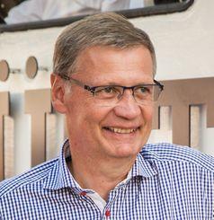 Günther Jauch (2016)