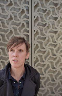 Carmen Losmann (2020)