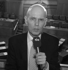 Jürgen Heuer