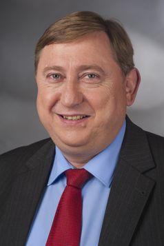André Hahn (2014)