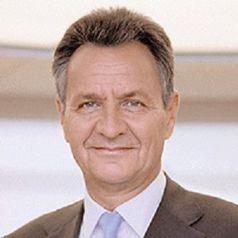 Dr. Michael Frenzel, Bild: Wirtschaftsforum der SPD e.V.