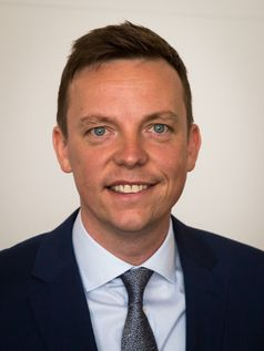 Tobias Hans (2017)
