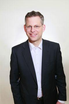 Christoph de Vries (2017)
