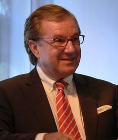 Jan Hofer (2011)