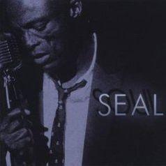 "Seal ""Soul"""