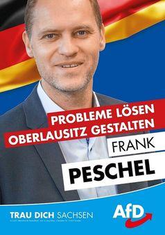 Bild: AfD-Kreisverband Bautzen