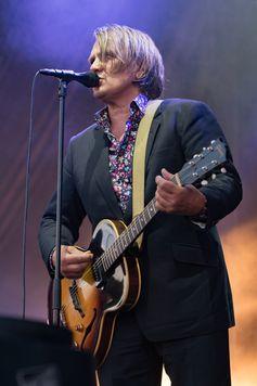 Sven Regener (2015)