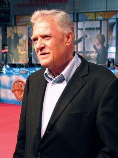 Michael Ballhaus Bild: Franz Richter / wikipedia.org