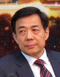Bo Xilai (2012)