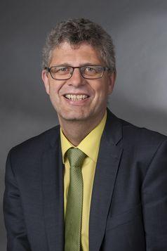 Christian Haase (2014), Archivbild