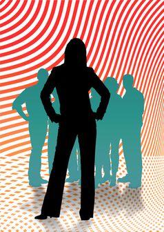 Bild: Gerd Altmann/AllSilhouettes.com / pixelio.de