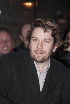 Christian Ulmen auf der Berlinale 2008