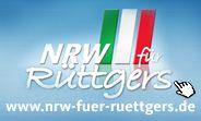 Bild: CDU NRW