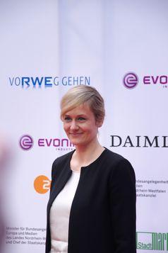 Christina Kampmann (2016)