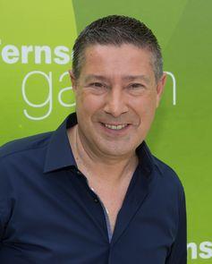 Joachim Llambi (2018)
