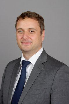 Vincent Kokert (2017)