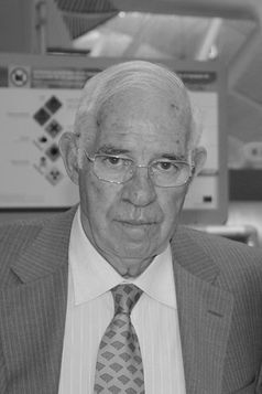 Luis Aragonés Bild: David Yerga, Heart Industry - wikipedia.org