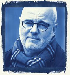 Prof. Dr. Stefan Hockertz (2020)