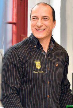 Exklusiver Vorabbericht: Stern TV im  Interview mit Peter I, König von Deutschland — Extremnews — Die etwas anderen Nachrichten