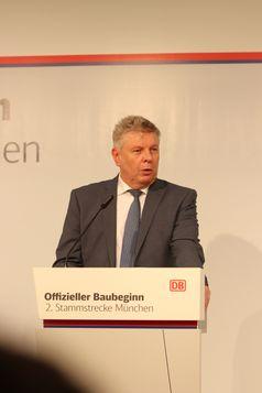 Dieter Reiter (2017)