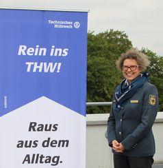 Sabine Lackner (2020)