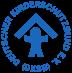 Das Logo des DKSB