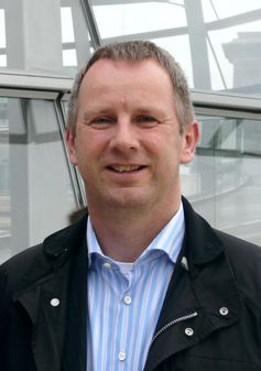 Johannes Kahrs, Dezember 2008