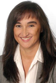 Laura Garavini