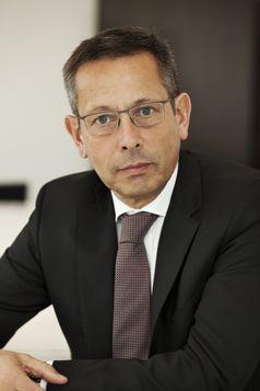 Johannes-Wilhelm Rörig (2013), Archivbild