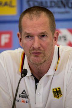 Henrik Rödl (2017)