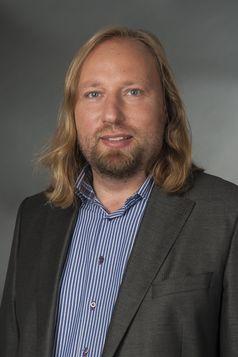 Anton Hofreiter (2014)
