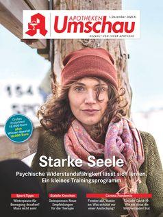 """Bild: """"obs/Wort & Bild Verlag - Gesundheitsmeldungen"""""""
