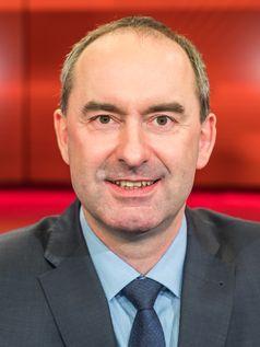 Hubert Aiwanger (2019)