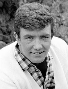 Albert Finney (1966)