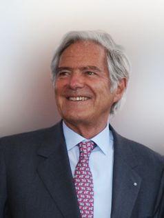 Roland Berger (2012)