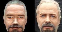Roboter: verfügt über bewegliche Gesichtszüge. Bild: humanrobotinteraction.org