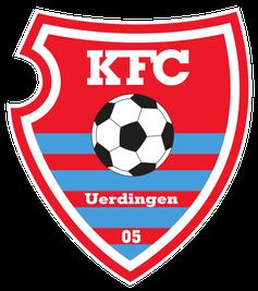 Krefelder Fußball-Club Uerdingen 05 e. V.