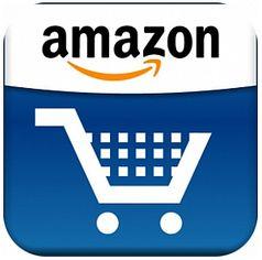 Amazon Appstore: Mit Market Unlocker auch außerhalb der USA. Bild: Amazon