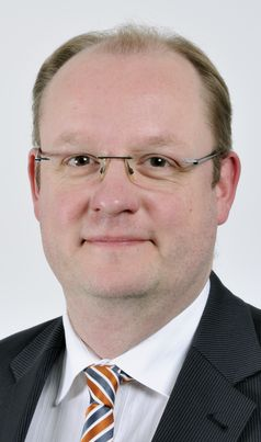 Jörg Felgner
