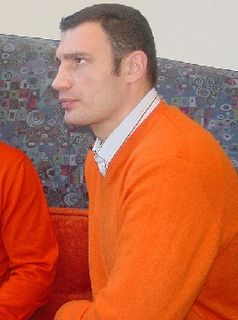 Vitali Klitschko Bild: de.wikipedia.org