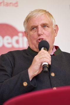 Karl-Josef Laumann (2018)