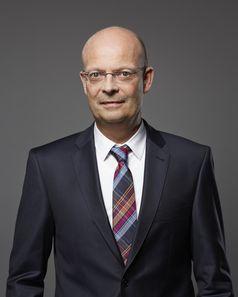 Bernd Wiegand (2013)