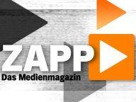 """Zapp (Untertitel: """"Das Medienmagazin"""") ist ein Medienmagazin im NDR Fernsehen. Das Magazin beschäftigt sich mit der journalistischen Arbeit und anderen Medien sowie deren Beeinflussung durch Dritte, wie beispielsweise der Wirtschaft, der Politik oder religiöser Gruppen, also mit Lobbyismus."""