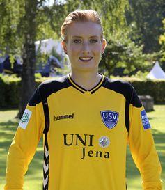 Kathrin Längert (2016)